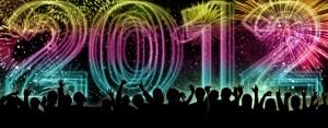 888Казино :: Начни 2012 год УСПЕШНО! - Выиграй приз в размере £/€/$ 2012 !