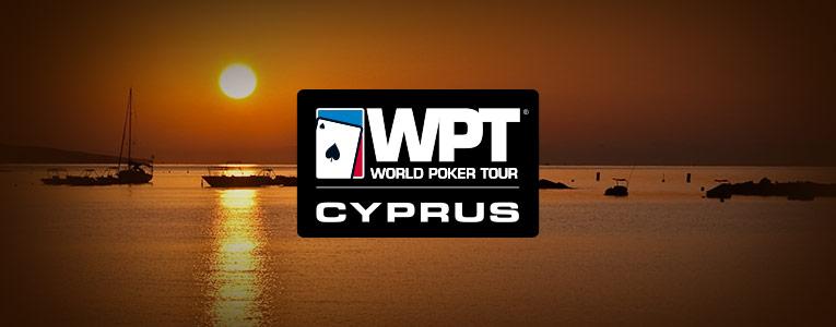 Покер-рум bWin :: Покерный турнир WPT Cyprus 2013