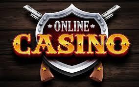 В Госдуму внесли законопроект о блокировании доступа к онлайн казино