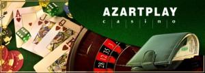 AzartPlay Казино :: Смотрите новые турниры, бонусы и акции!