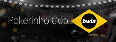 bWin Покер :: Прими участие в турнире Pokerinho Cup !
