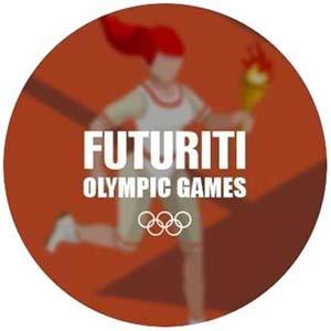 """Futuriti Казино предлагает бесплатные спины на популярных слотах в рамках акции """"Олимпийские игры Futuriti"""""""