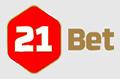 21Bet Казино