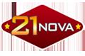 21Nova Казино