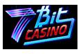 7Bit Казино (Bitcoin казино на русском языке)