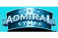 Admiral Stars Казино