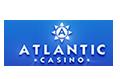 Атлантик Казино Клуб