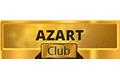 Азарт Клуб - микст соцсети и интернет казино для русских игроков