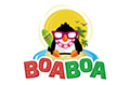 БоаБоа Казино