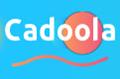 Cadoola Казино