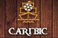 Caribic Казино