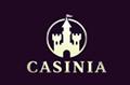 Casinia Казино