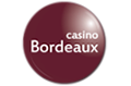 Казино Bordeaux