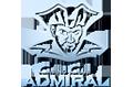 Casino-Club Admiral