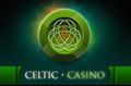 Celtic LIVE Казино