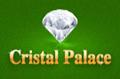 Cristal Palace Казино