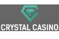 Crystal Казино