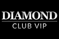 Diamond Club VIP Казино