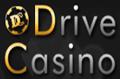 Drive Казино