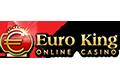 Euro King Казино
