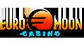 EuroMoon Казино