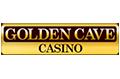 Golden Cave Казино