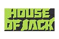 House Of Jack Казино