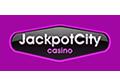 Jackpot City Казино