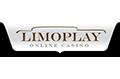 LimoPlay Казино