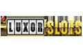 LuxorSlots Казино