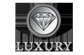 Luxury Казино