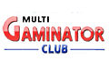 Multi Gaminator Club