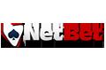 NetBet Казино