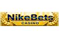 NikeBets Казино