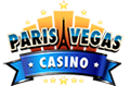 Paris Vegas Казино