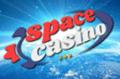 Space Казино