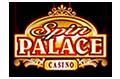 Spin Palace Казино