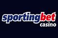 SportingBet (Paradise) ������
