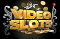 Video Slots Казино