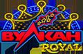Вулкан Royal Казино