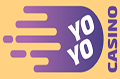 YoYo Казино